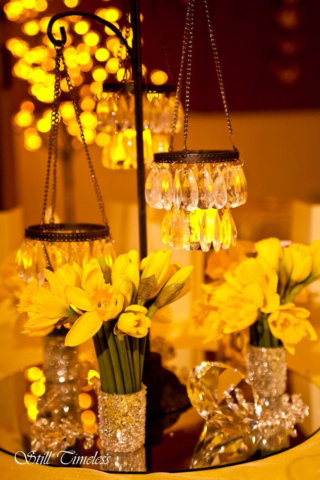 Utah Bridal Shows | Still Timeless Blog