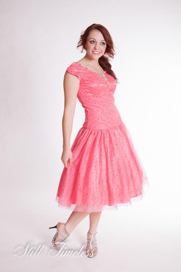 Modest Wedding Dresses For Rent In Utah : Prom dresses utah modest style of bridesmaid