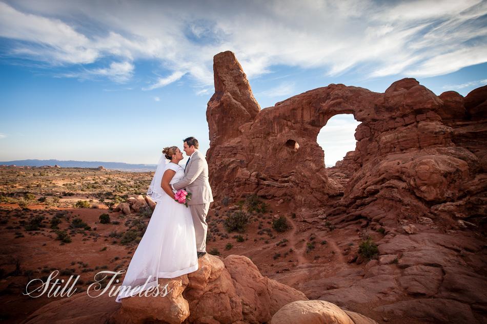 Cheap Wedding Photography Utah: Still Timeless Blog