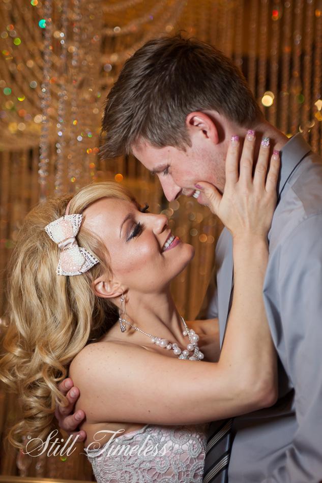 top utah wedding photographer-1