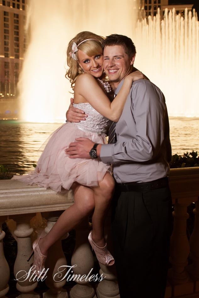 top utah wedding photographer-20