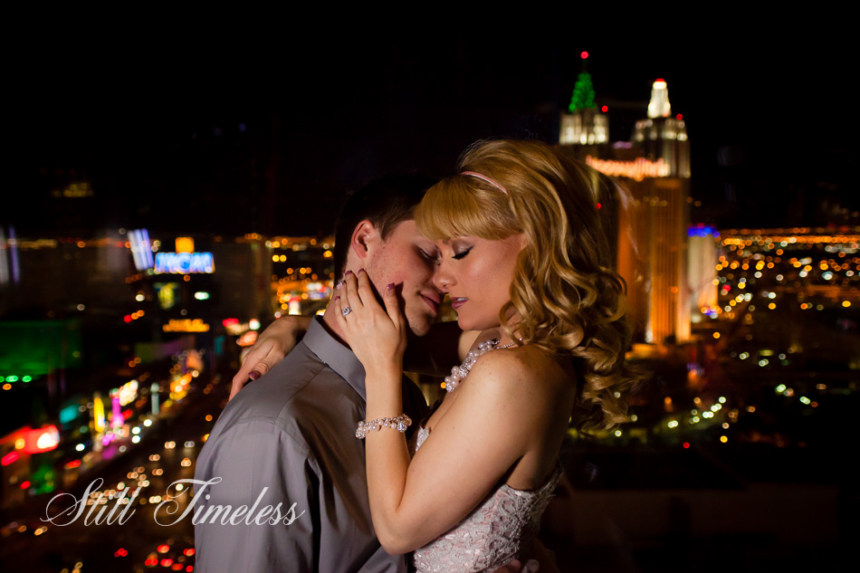 top utah wedding photographer-2