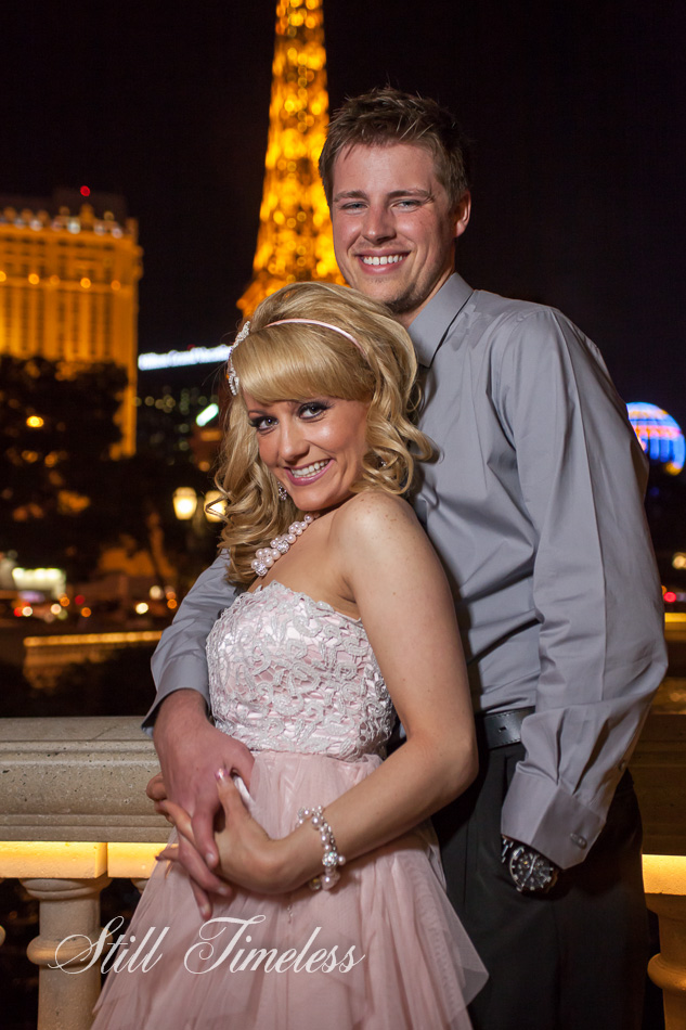 top utah wedding photographer-21