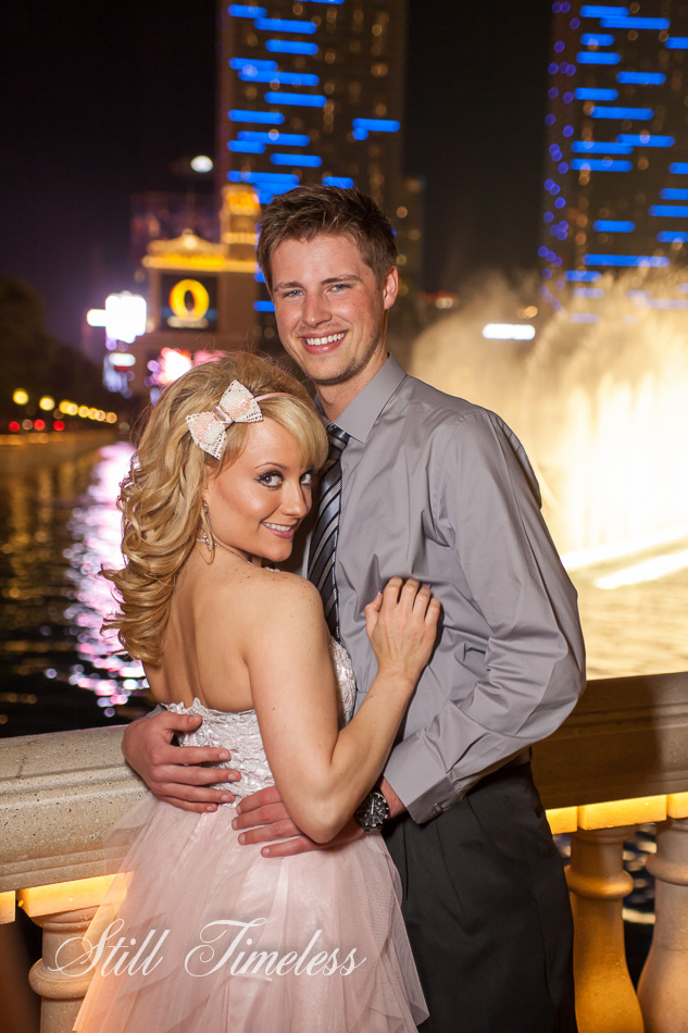 top utah wedding photographer-23