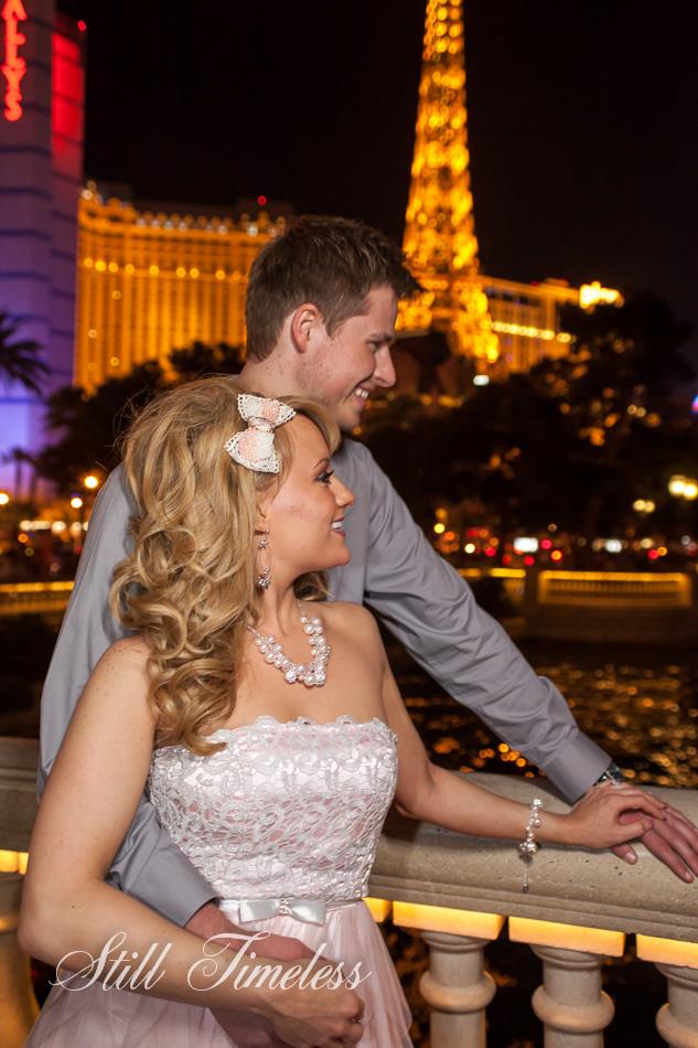 top utah wedding photographer-25