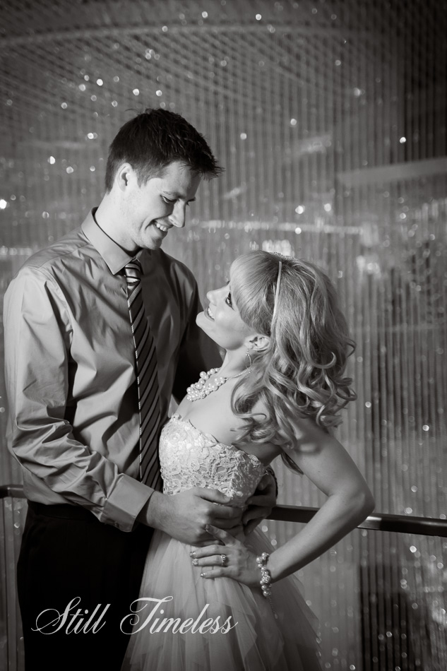 top utah wedding photographer-3