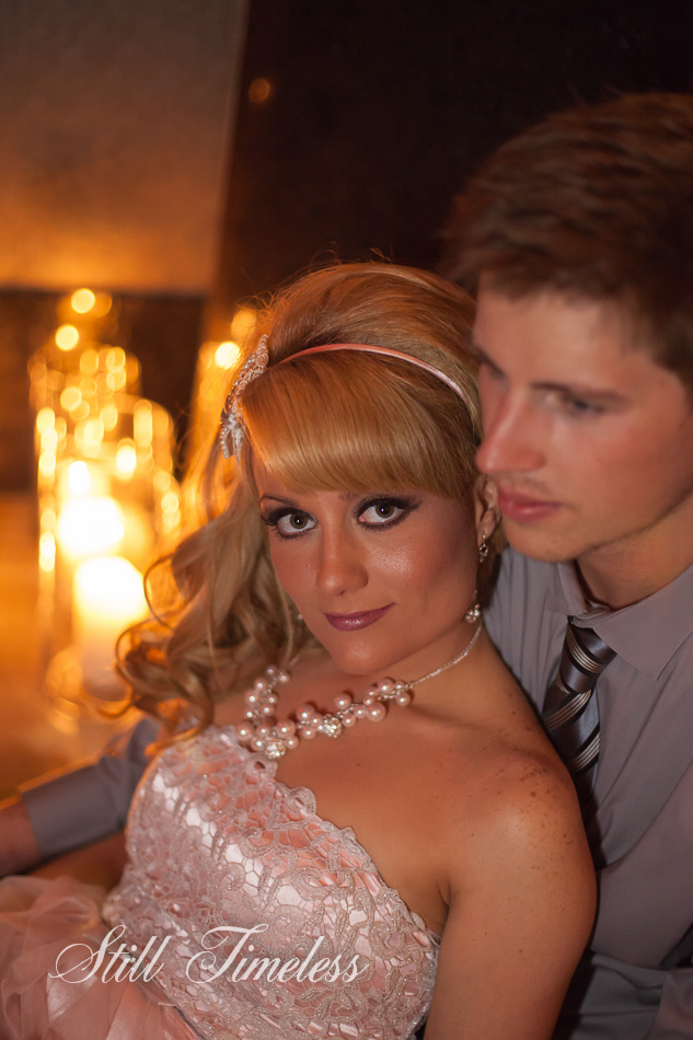 top utah wedding photographer-38