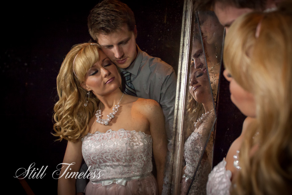 top utah wedding photographer-39