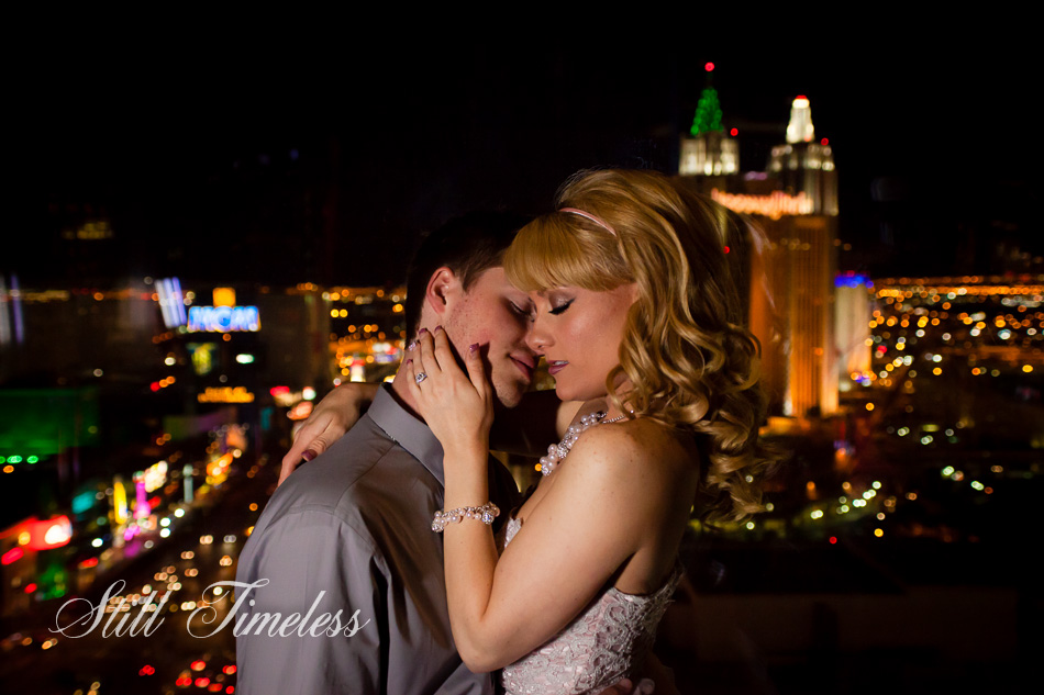 top utah wedding photographer-41