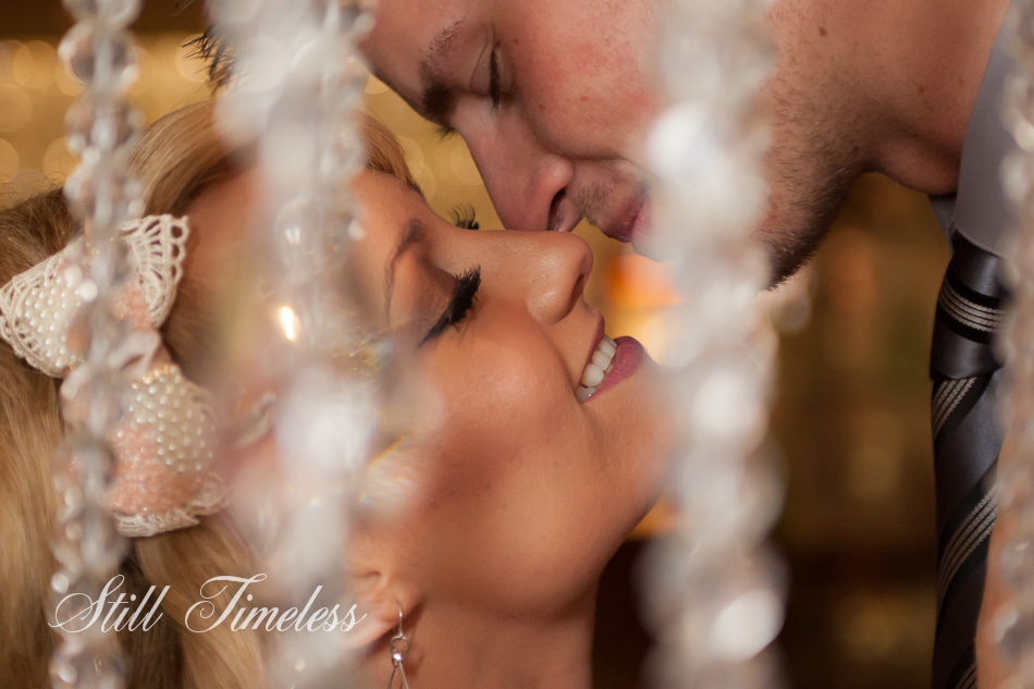 top utah wedding photographer-8