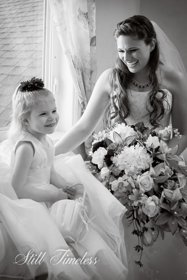 top utah wedding photographer-14