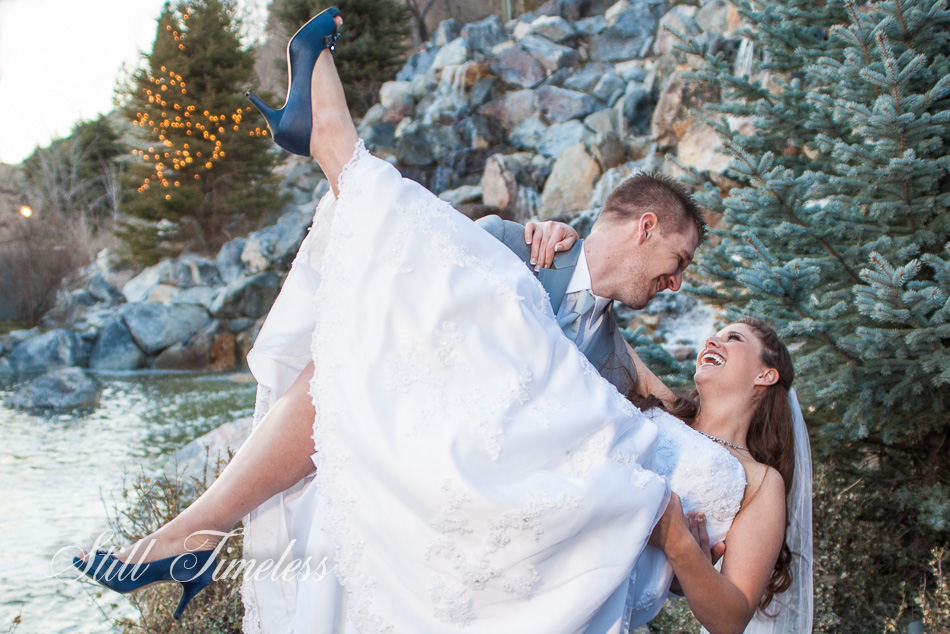 top utah wedding photographer-36