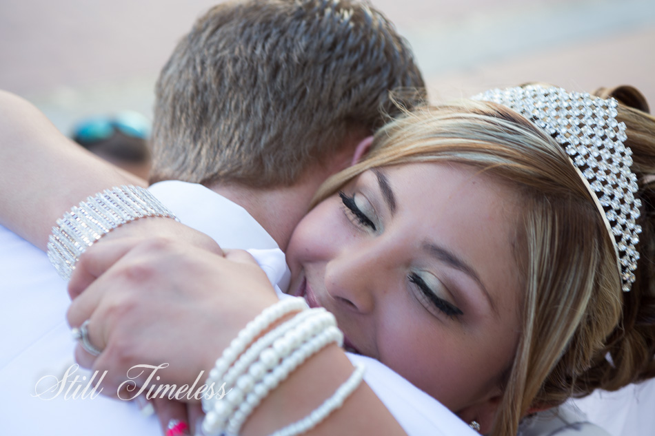 top utah wedding photographer-12