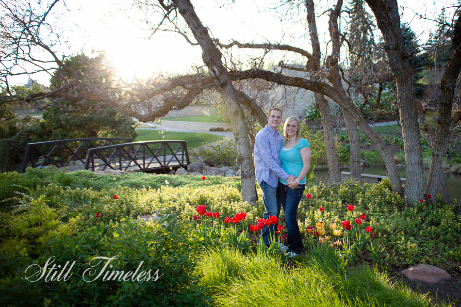 top utah wedding photographer-18