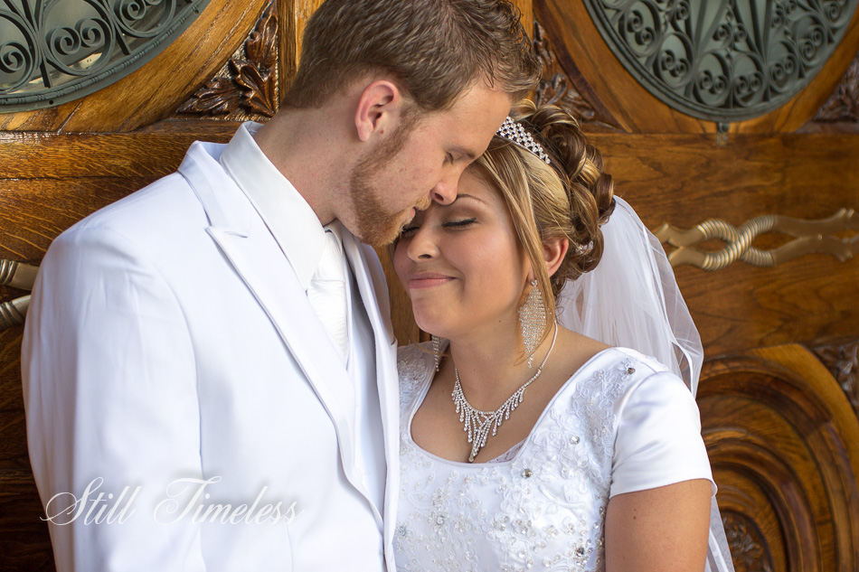 top utah wedding photographer-22