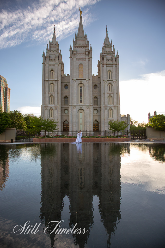 top utah wedding photographer-37
