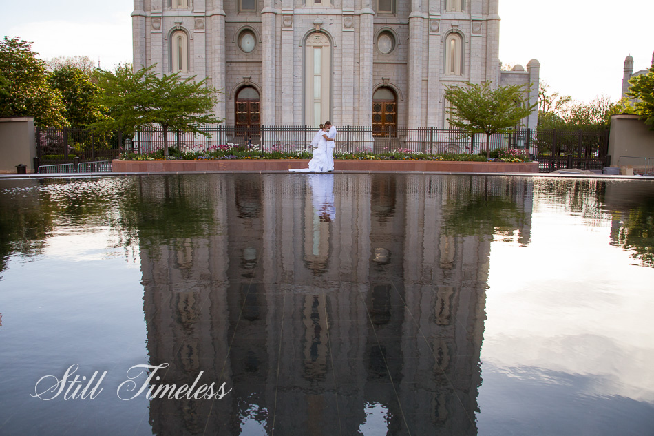 top utah wedding photographer-38