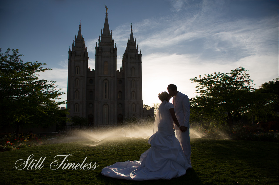 top utah wedding photographer-40
