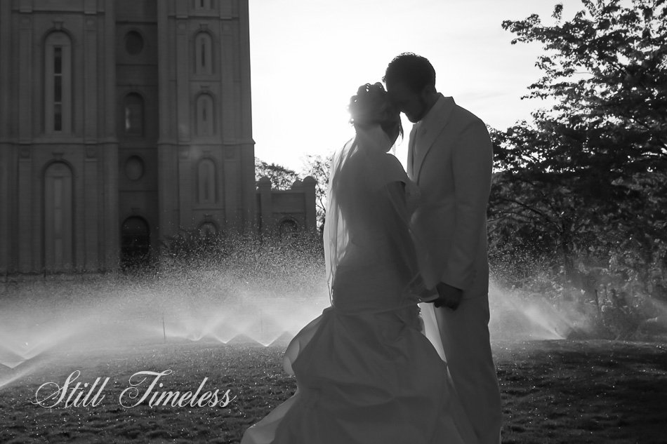 top utah wedding photographer-42