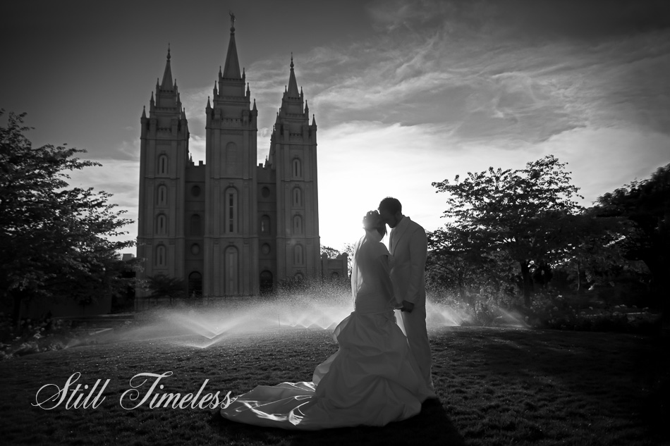 top utah wedding photographer-43