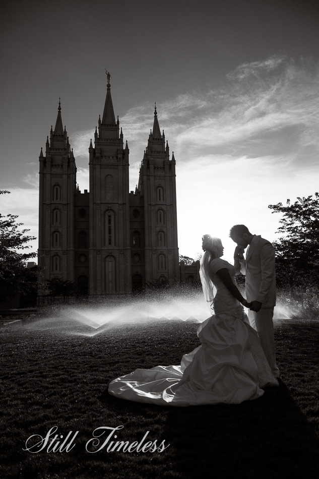 top utah wedding photographer-44