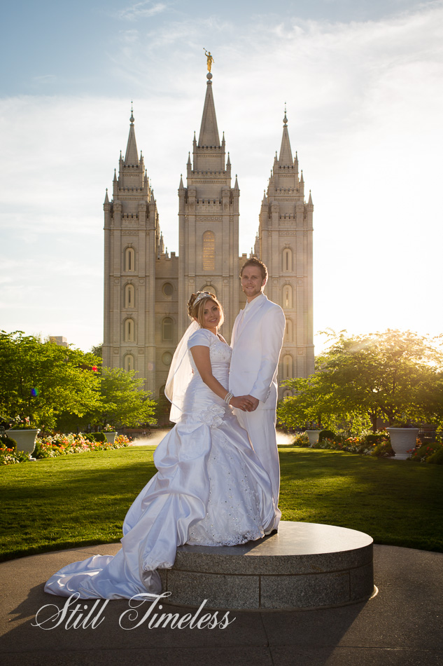 top utah wedding photographer-45