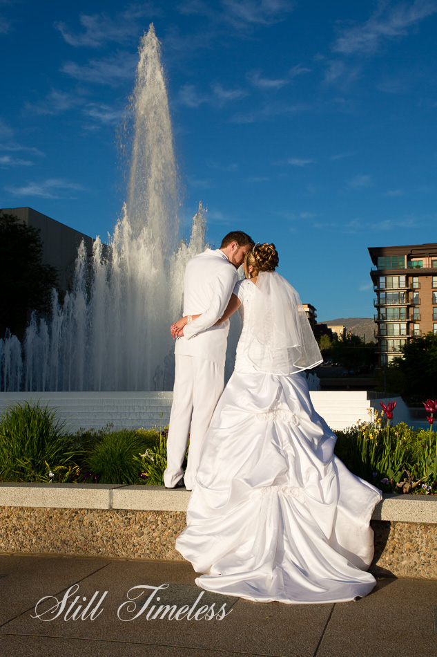top utah wedding photographer-46