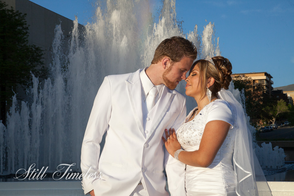 top utah wedding photographer-47