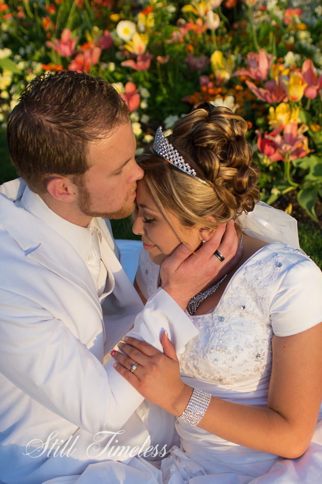 top utah wedding photographer-51