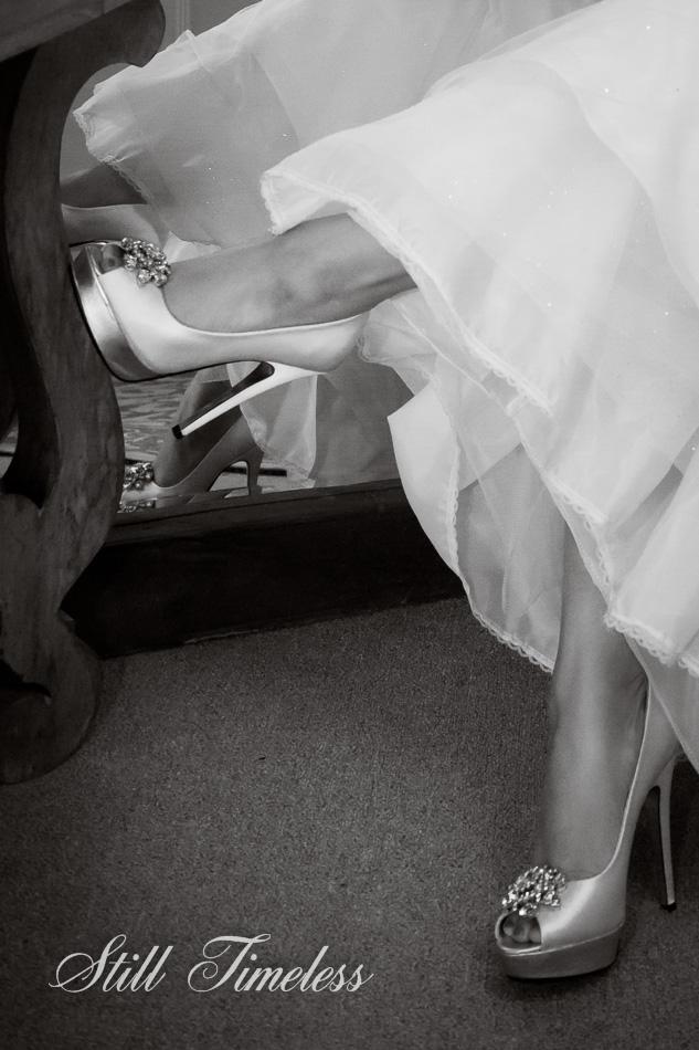 top utah wedding photographer-10