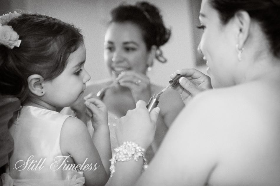 top utah wedding photographer-11