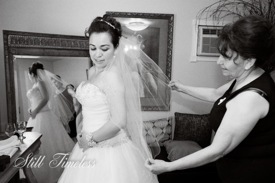 top utah wedding photographer-12