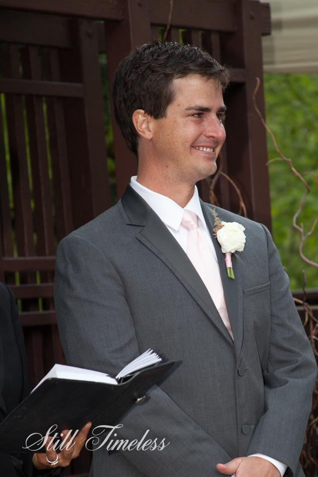 top utah wedding photographer-16