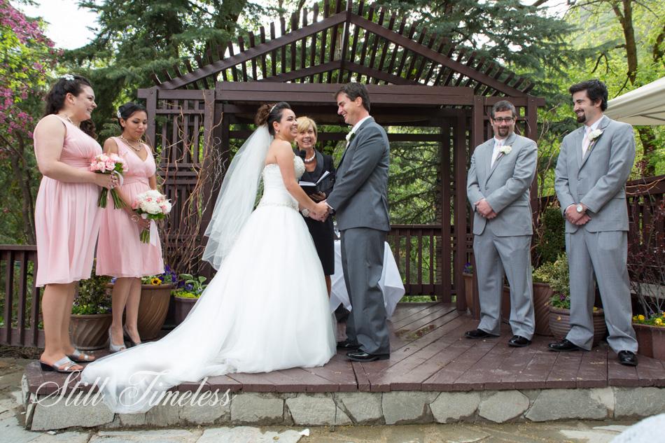 top utah wedding photographer-17