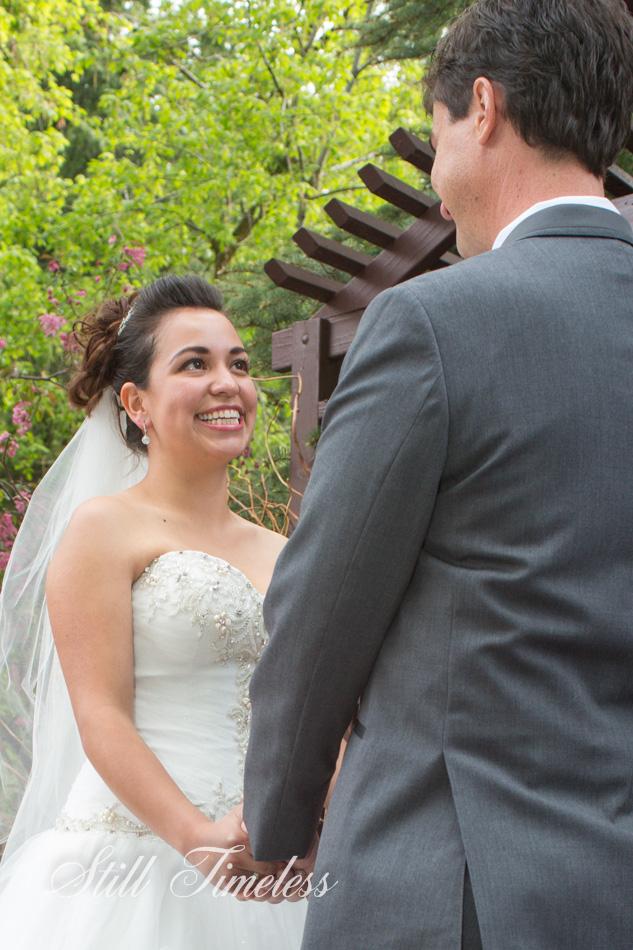 top utah wedding photographer-18