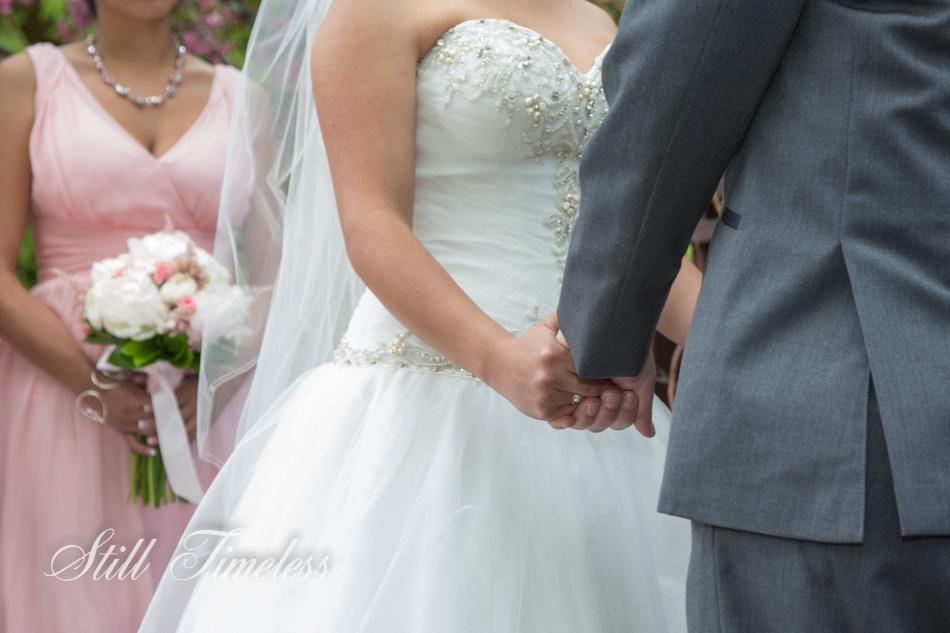 top utah wedding photographer-19