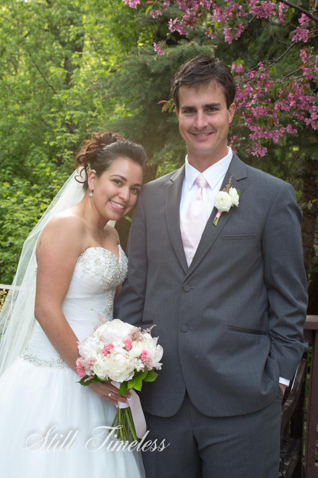 top utah wedding photographer-24