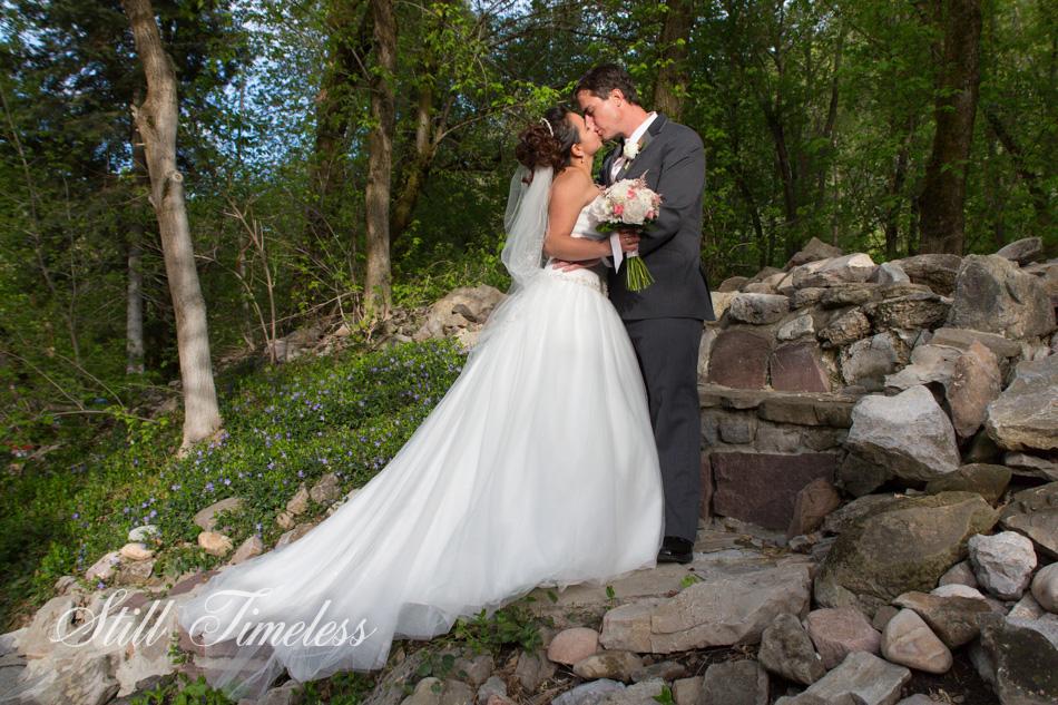 top utah wedding photographer-26