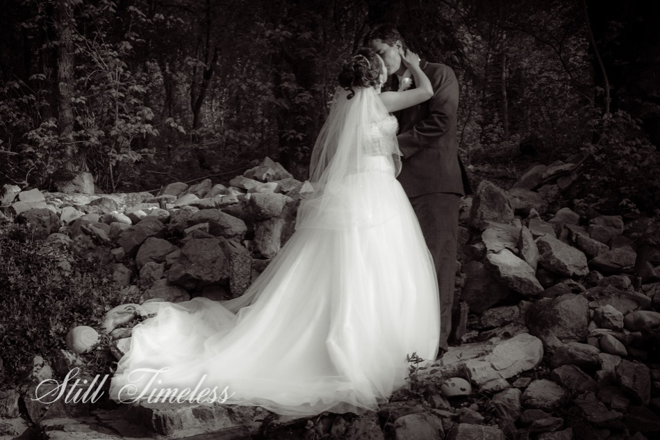 top utah wedding photographer-27