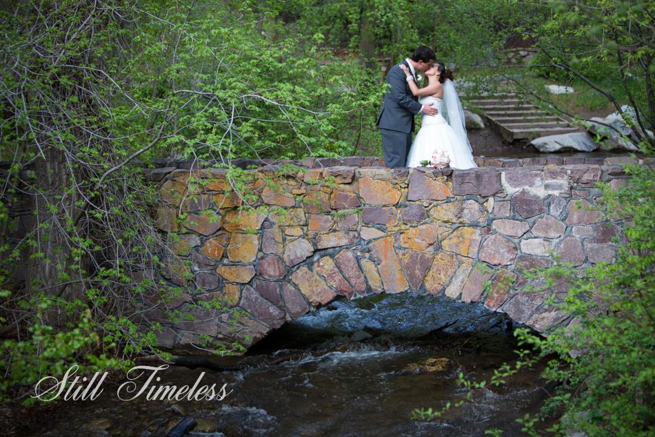 top utah wedding photographer-28