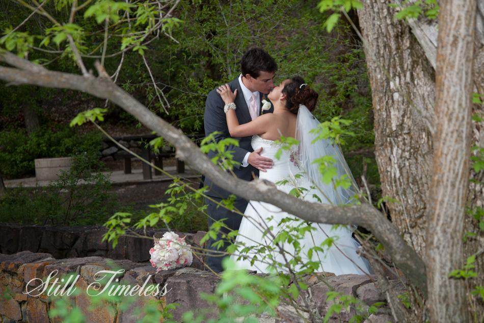 top utah wedding photographer-29