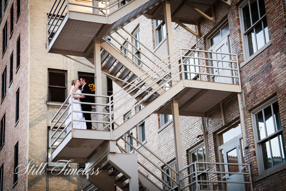 top utah wedding photographer-29