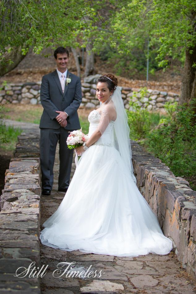 top utah wedding photographer-30