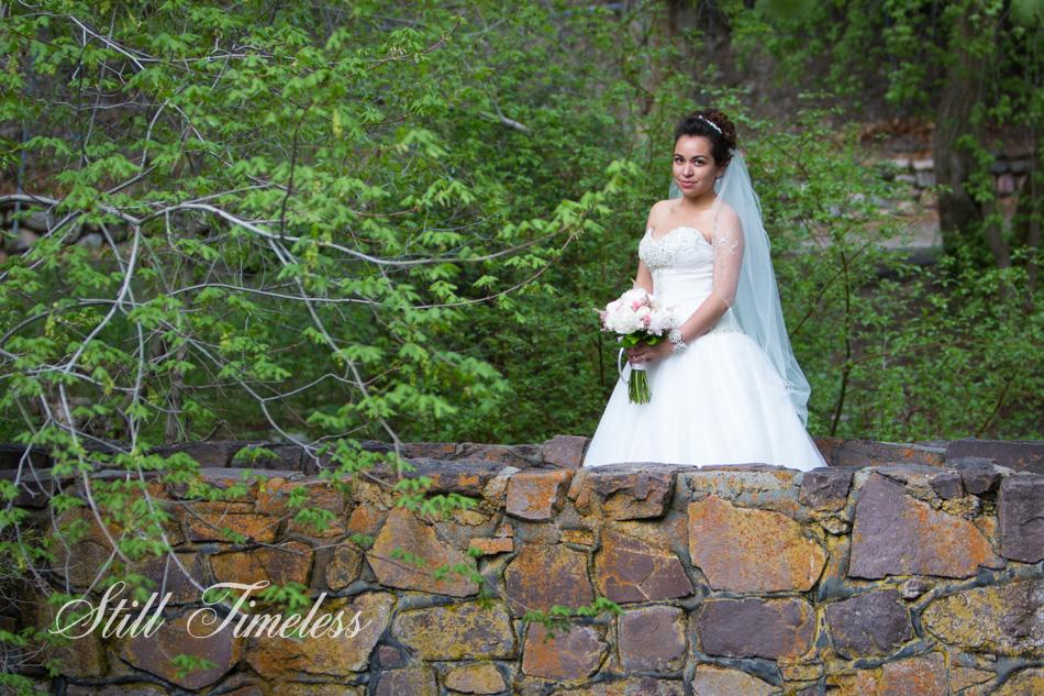top utah wedding photographer-31