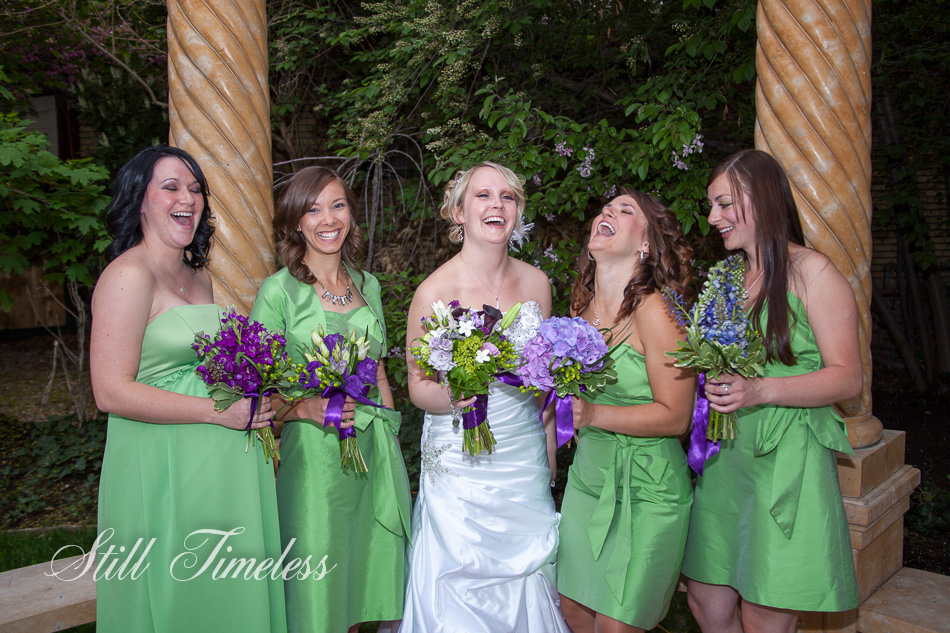 top utah wedding photographer-32