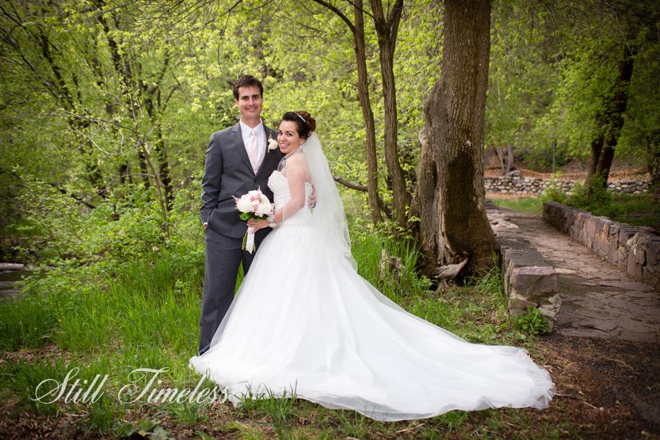 top utah wedding photographer-32
