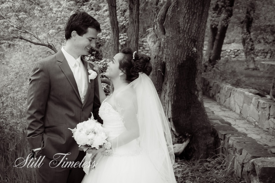 top utah wedding photographer-33