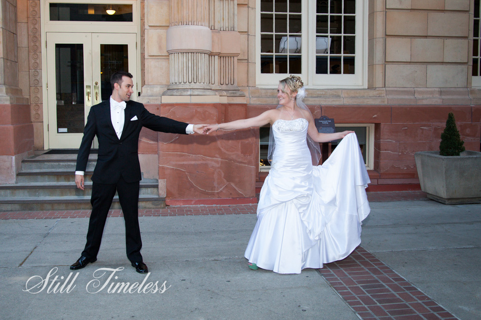 top utah wedding photographer-33
