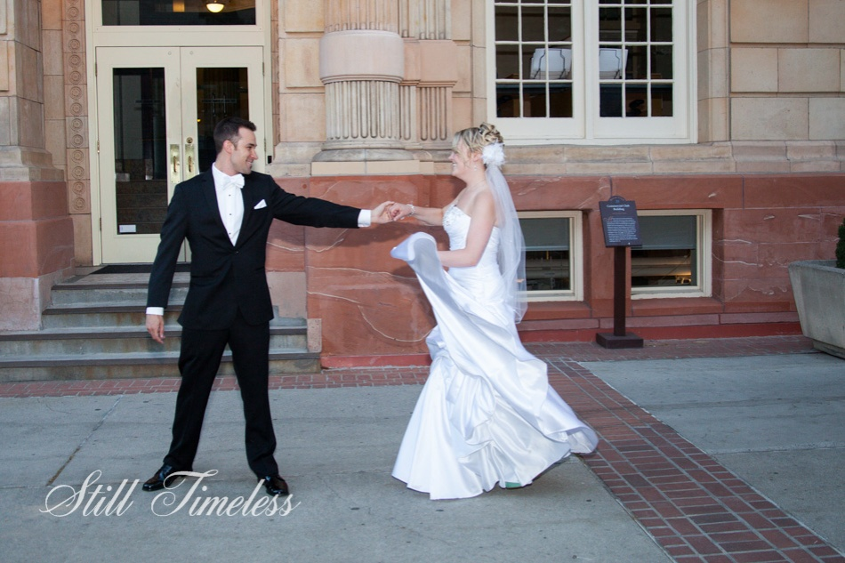 top utah wedding photographer-34