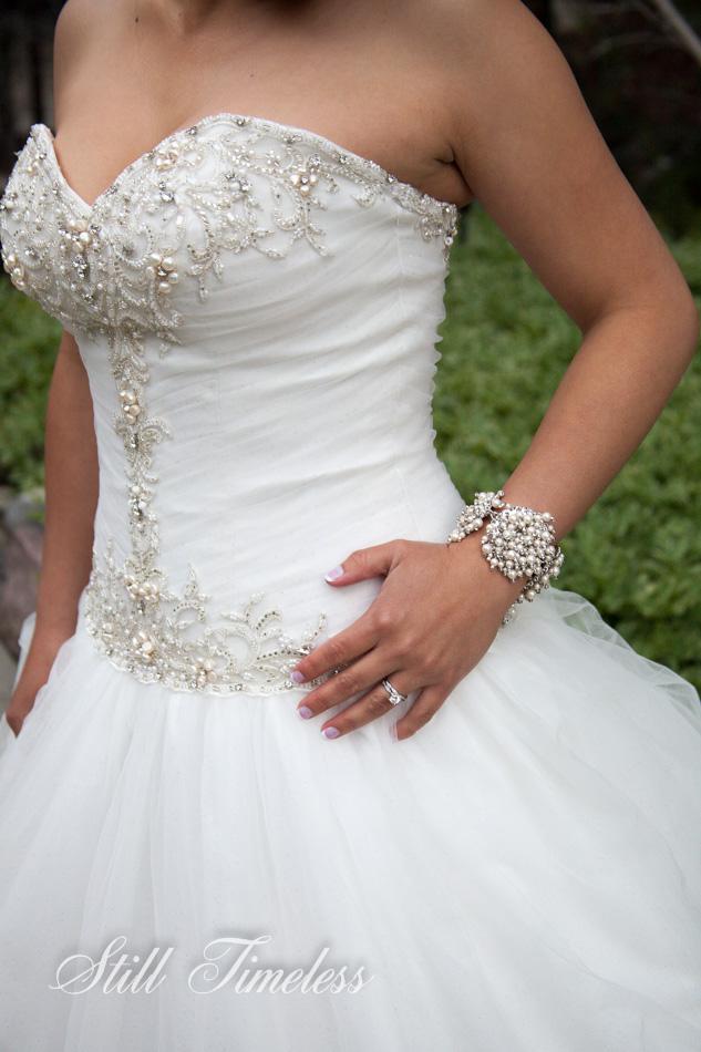 top utah wedding photographer-35